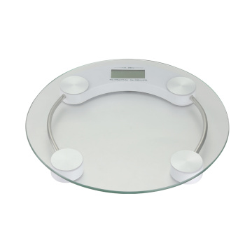 2020 Electronic Scale Bathroom For Hotel