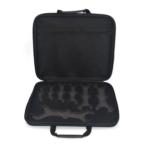 EVA Foam Tool Case for Electronic Wrench