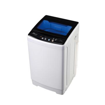 7KG Fully Automatic Stainless Steel Washing Machine