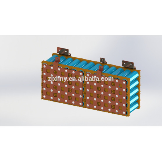 High power lithium lifepo4 24V solar battery 150Ah