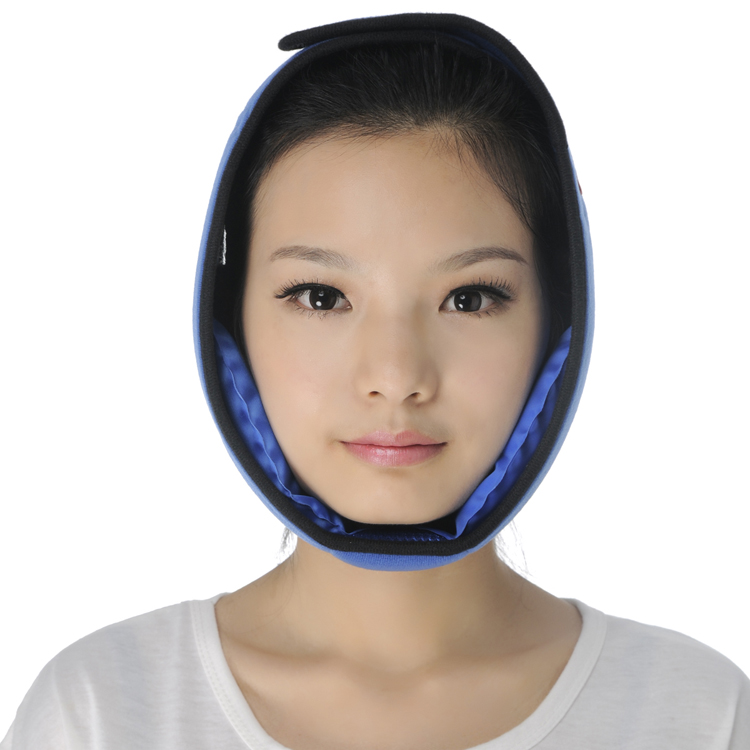 Cold Therapy Face Mask
