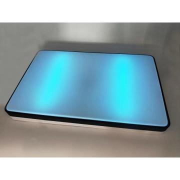 Intelligent Voice Control  UV Disinfection Ceiling Lamp