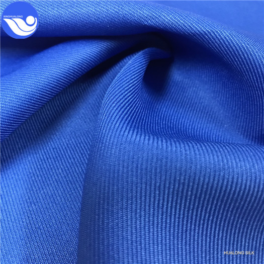 Hot selling twill gabardine fabric for worker cloth