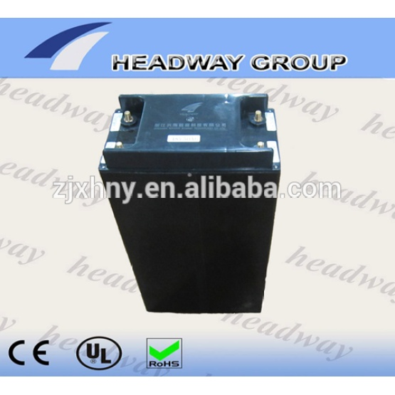 high discharge rechargeable lithium ion battery 24V 16Ah
