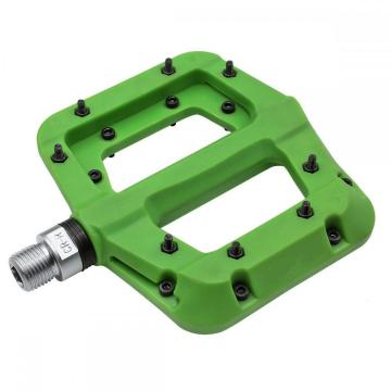 Bike Pedals Nylon Fiber Bicycle Platform Pedals