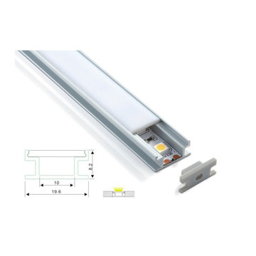 Wide Lighting Technology Linear Light