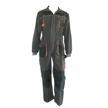 Good quantily 100% cotton coveral overall