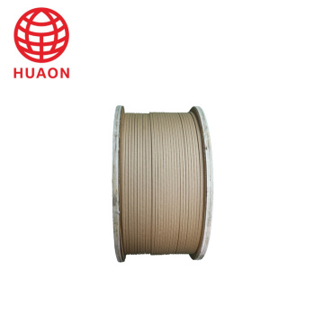 3m Paper Covered Insulated Aluminium or Aluminum Wire