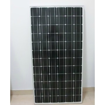 Eco-friendly Mono Solar Panel