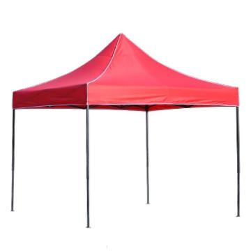 Wholesale portable outdoor 10x10 pagoda folding tent