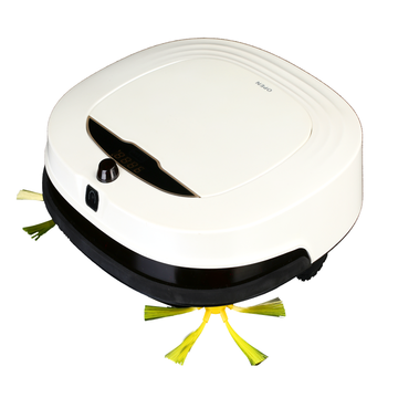 2019 New Good Vacuum Cleaning Robot