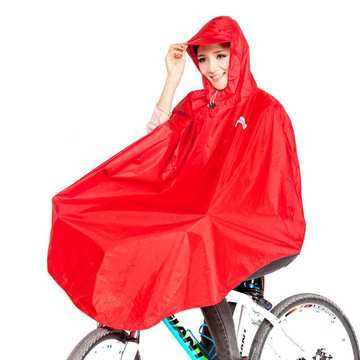 Cheap Promotional Pvc Rain Poncho PVC Raincoat