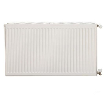 Aluminum Die Casting Home Steam Radiator Cover