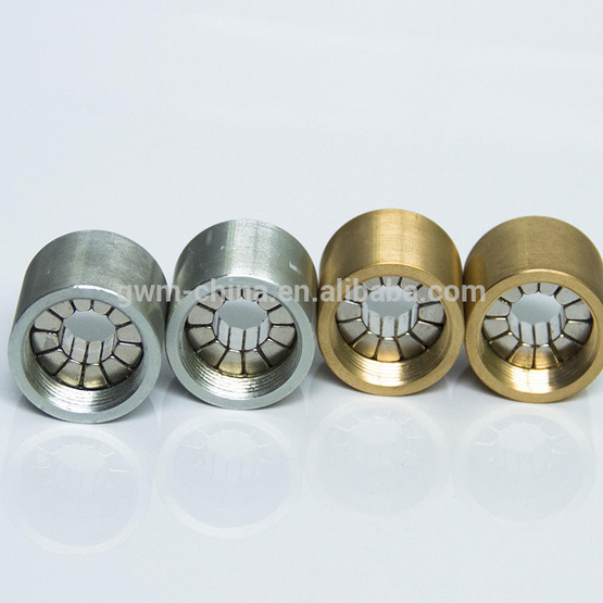 Neodymium Magnet Assembly with inner hole