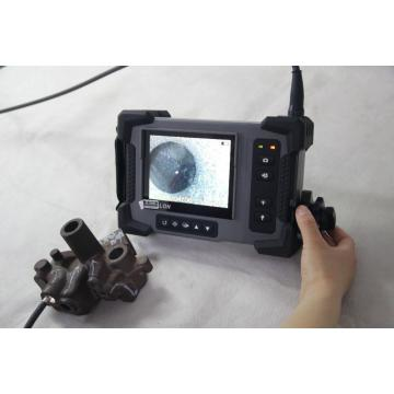 6mm probe industry videoscope