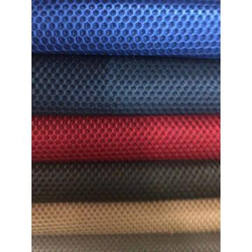 100% Polyester Bed Sheet Car Seat Fabric