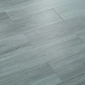 Hot Products HDF EIR Laminate Flooring