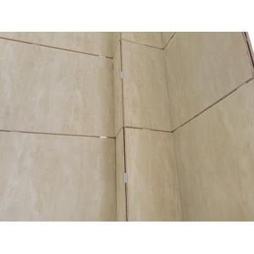 faux marble stone wall panel exterior wall cladding
