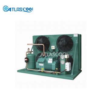 Cold Room Compressor Refrigeration Unit