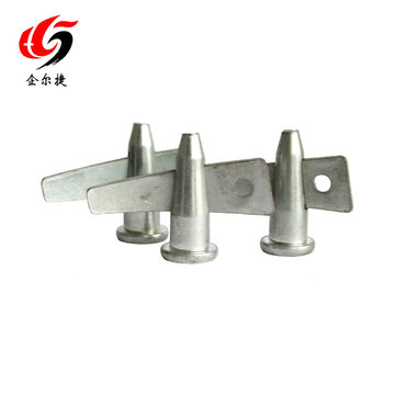 stub pin for construction high quality with best price