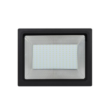 140W IP65 IES Driverless LED Flood Light
