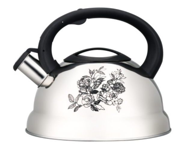 KHK020 3.5L small tea kettle