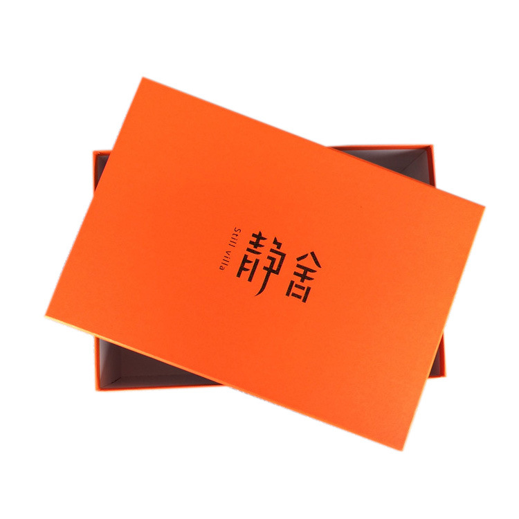 shoe_paper_box_zenghui_paper-package_company_9 (3)