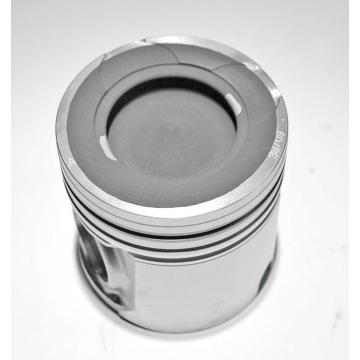 Engine Piston  EQH200-30
