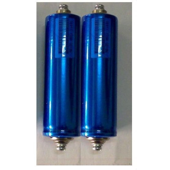 Lifepo4 cylindrical battery 3.2v 10ah 38120