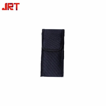 Laser Distance Meter Cloth Cover Dust Cover