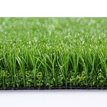 30mm No-infilling  turf artificial grass for football