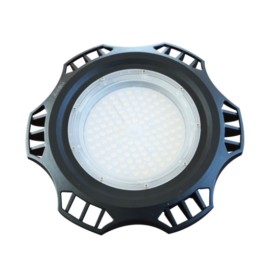 commercial industrial workshop led High bay light