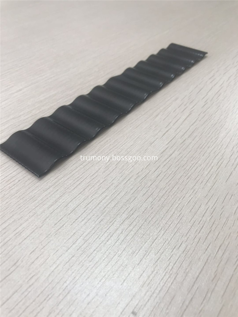 Black Serpentine Tube For Cylindrical Battery Cells01