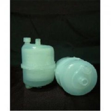 Polypropylene Capsule Filter disposable in Lab