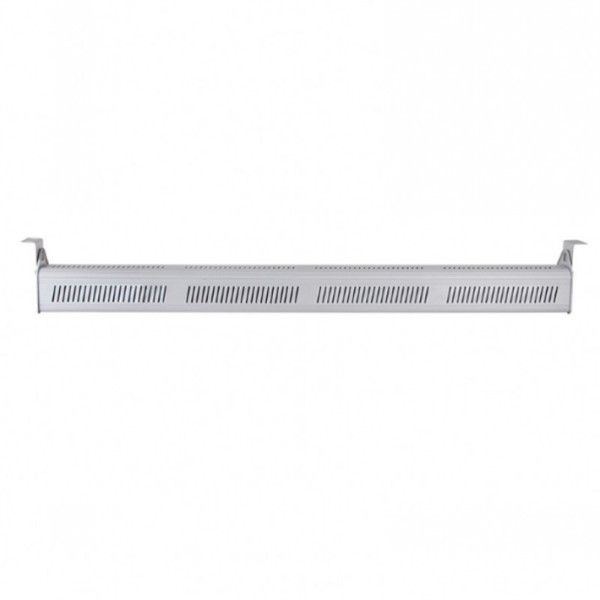 Warehouse Used 200W Linear LED Bay Light