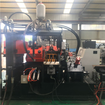 Punching Machine for Angle Steel Tower