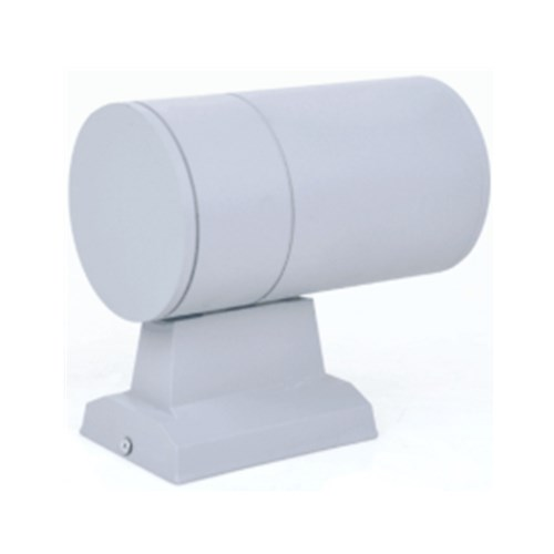 outdoor wall lights with motion sensor