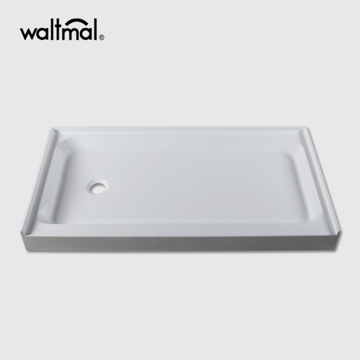01405l Shower Tray