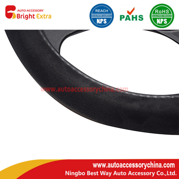 Sale Stering Wheel Cover