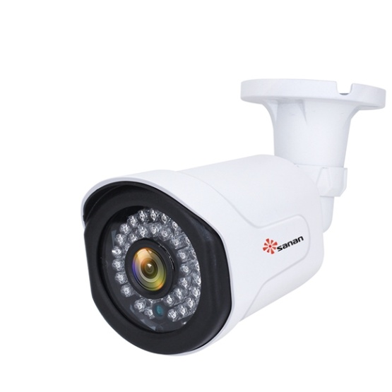 Bullet 5MP cctv camera in philippines