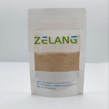 100% water soluble lemon extract powder