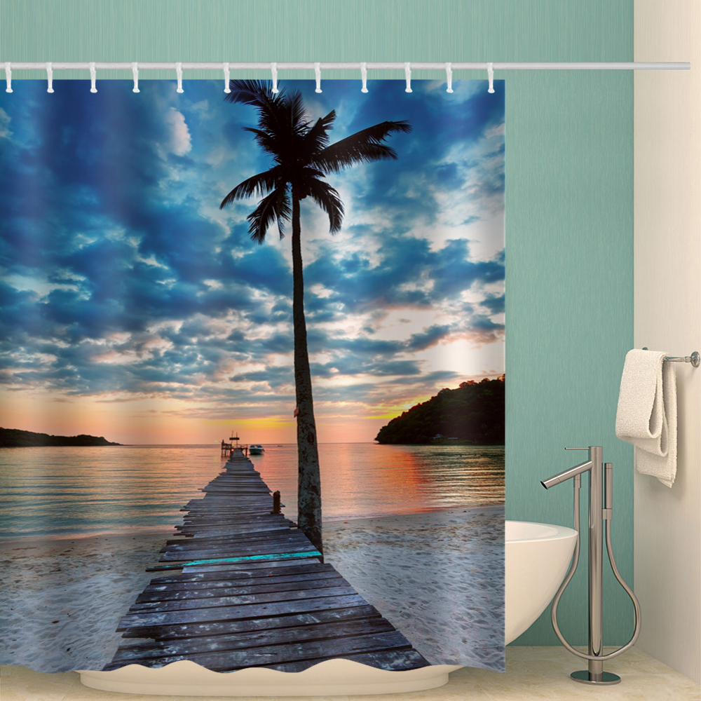 Shower Curtain09-2