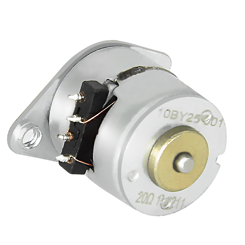 waterproof stepper motor, waterproof stepper motor for printer, stepper motor for printer