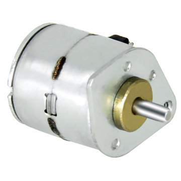 10BY25 for Printer |Waterproof Stepper Motor