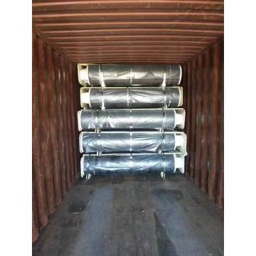 uhp graphite electrode price