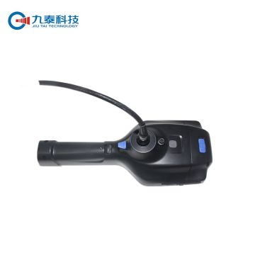 Digital Portable Endoscope Detection Camera