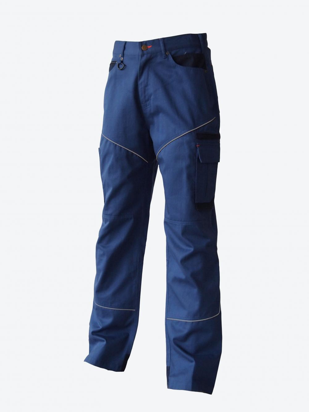 Construction Work Trousers
