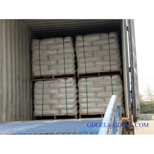 Oil-based drilling fluids viscosifier organophilic clay