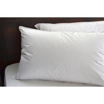 Cheap Best Goose Duck Feather Down Pillow Inserts
