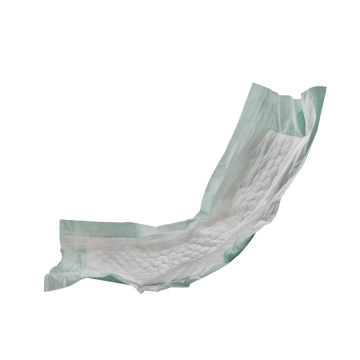 Disposable Diaper Doublers Insert Pads Liner